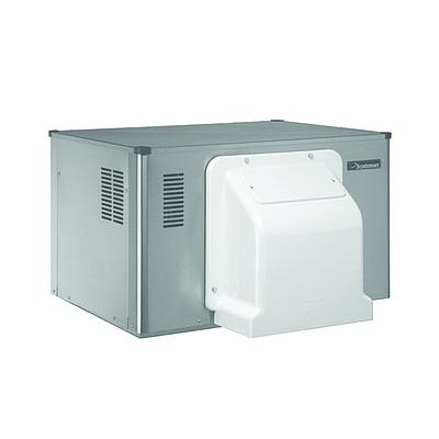 Специальная цена на льдогенератор Scotsman