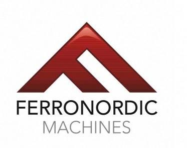 Ферронордик – становится дилером Volvo Construction Equipment в Казахстане