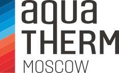 Меньше чем через месяц состоится крупнейшая в России и СНГ  выставка   Aquatherm Moscow 2019