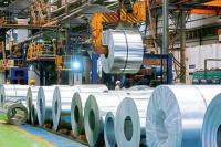 Индийские металлурги жалуются на ужесточение конкуренции
