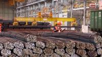 УГМК-Сталь планирует расширить линейку продукции