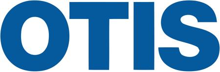 ОТИС представит новый инновационный продукт на международной выставке «Russian Elevator Week»