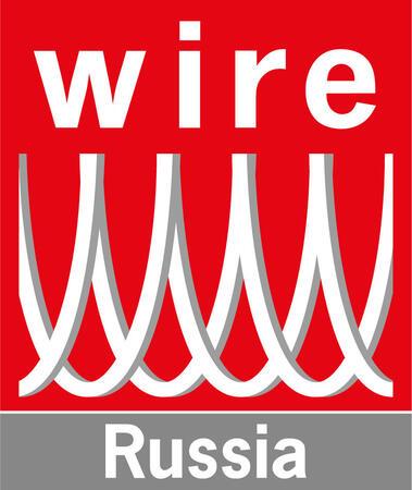 «wire Russia / Проволока Россия 2019»