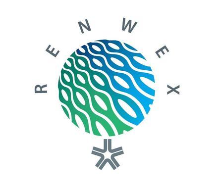 Итоги международной выставки «RENWEX 2019