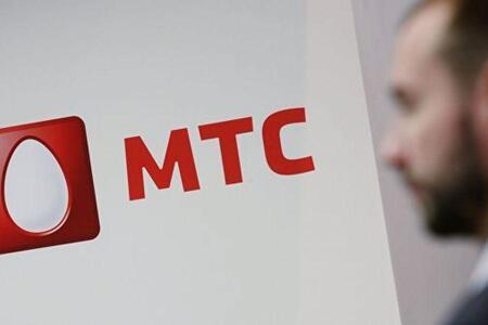 «МТС» инвестирует в цифровую инфраструктуру Липецкой области более 900 млн. рублей