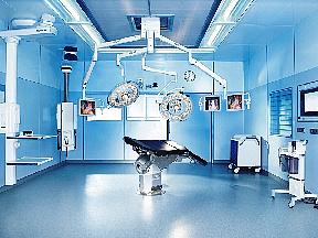 Новая статья на сайте: Классификация медицинских помещений по электробезопасности