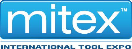 Приглашаем посетить Международную выставку инструмента MITEX 2019!