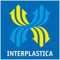 interplastica 2020 – регистрация началась!