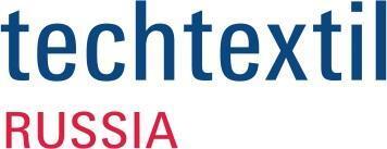 Techtextil Russia 2020