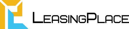 LeasingPlace и CARCADE договорились о сотрудничестве не смотря на девальвацию и коронавирус.