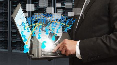Вебинар «Роботизация как инструмент оптимизации бизнес процессов»