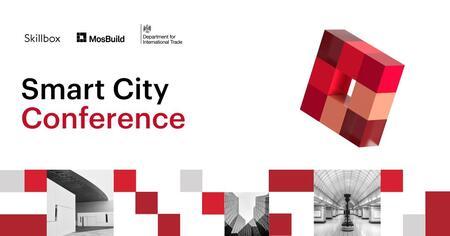 Умный город: архитектура, девелопмент, технологии.