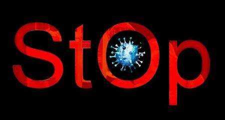 С чем мы встретим вторую волну коронавируса? Предложения от компании Аврора