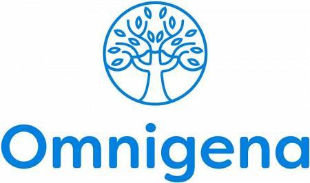 Презентация насосного оборудования от компании Omnigena