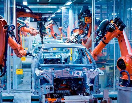 Рейтинг крупнейших информационных порталов машиностроительной тематики