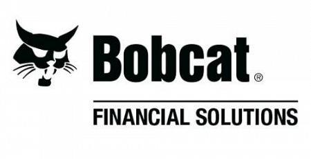 Программа финансирования Bobcat Finance совместно с DLL