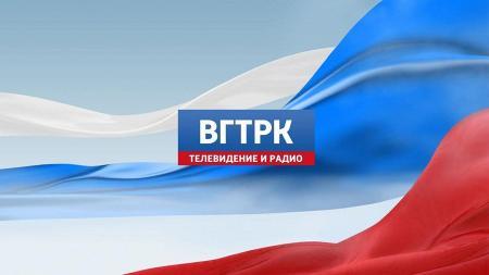 Крупнейшие медиахолдинги России
