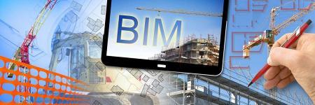 Новые BIM-модели и плагины от EKF для удобного проектирования