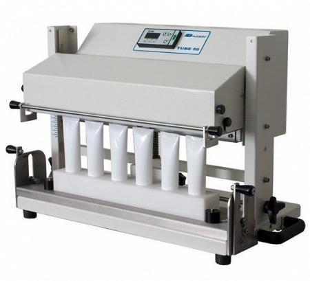 Мы последовательно расширяем наш каталог упаковочного оборудования Audion