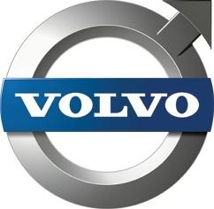 Volvo CE расширяет спектр специализированных услуг