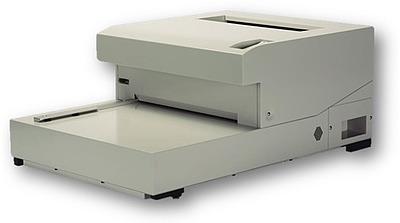 Услуги по оцифровке рентгеновской пленки