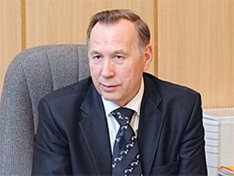 Генеральный директор РКЦ «Прогресс» Александр Кирилин: «Создание носителя супертяжелого класса не под силу одной организации»