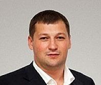 Дмитрий Баринов: О преимуществах возведения объектов недвижимости из металлоконструкций