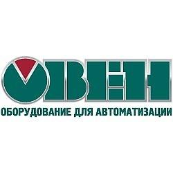 Приглашаем посетить стенд и семинар компании ОВЕН на выставке АВТОМАТИЗАЦИЯ-2014 в Санкт-Петербурге