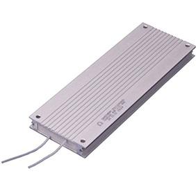Компания ОВЕН начала разработку нескольких линеек тормозных резисторов для ОВЕН ПЧВ