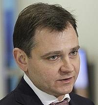 Ю.Слюсарь (Минпромторг России): Россияне полетят в отпуск на новом самолете