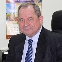 В.ЛАВРЕНТЬЕВ (ОЭЗ ППТ ЛИПЕЦК): Дайте нам нишу шлифовальных станков, и мы будем их делать
