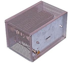 В продаже новые линейки тормозных резисторов ОВЕН РБ2, РБ3, РБ4