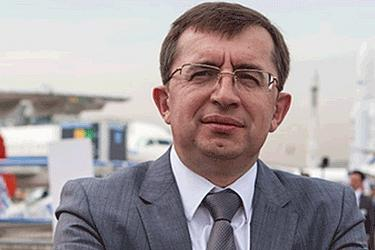 """Андрей Калиновский: """"Протон"""" будет еще 10 лет успешно конкурировать на международном рынке"""