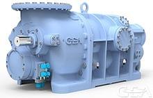 «ГЕА РефрижерейшнРУС» расширяет линейку компрессорных агрегатов