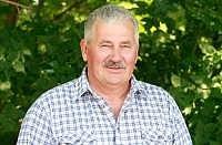 «Украгролизинг» поможет и агрохолдингам, и фермерам