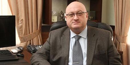 Игорь ЛОБОВ: «Сегодня литейное производство в общем объеме реализации завода занимает менее 3,5%»