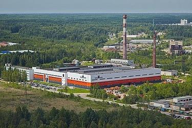 ЗАО «Коминвест-АКМТ» проводит программу модернизации ОАО «ТоМеЗ»