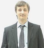 Сергей Кононенко: Минпромторг предлагает существенно увеличить долю российского машиностроения в нефтегазовой отрасли