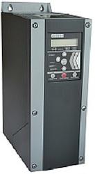 В продаже новая линейка частотных преобразователей с повышенной пыле- и влагозащитой ОВЕН ПЧВ3 IP54