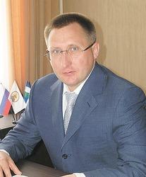 Башкирия: Вертолётный завод наращивает число заказов
