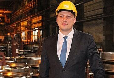 Денис Морозов: «Сейчас бизнес на экспорте лома экономически нецелесообразен» (Часть 1)