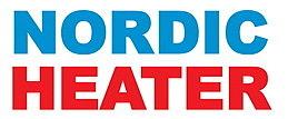 Аэродромные обогреватели Nordic Heater на новом сайте www.nordicheater.ru