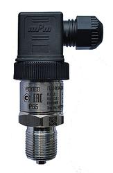 В продаже новая модель датчиков давления ОВЕН ПД100И для теплосчетчиков