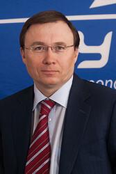 Эмдин Сергей