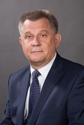 Борисов Александр Анатольевич