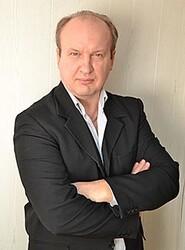 Вдовенко Юрий Анатольевич