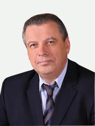 Камелин Виктор Геннадьевич