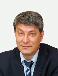 Абарин Виктор Иванович