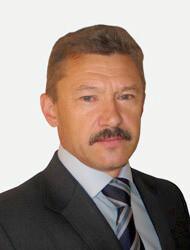 Кочетков Сергей Александрович