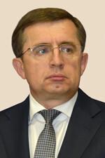 КАЛИНОВСКИЙ Андрей Владимирович